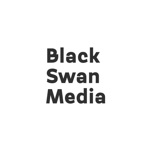 Black Swan Media - Crossmedia communication