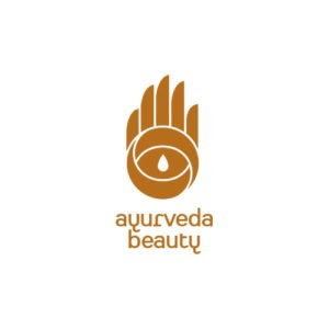 ayurveda_beauty