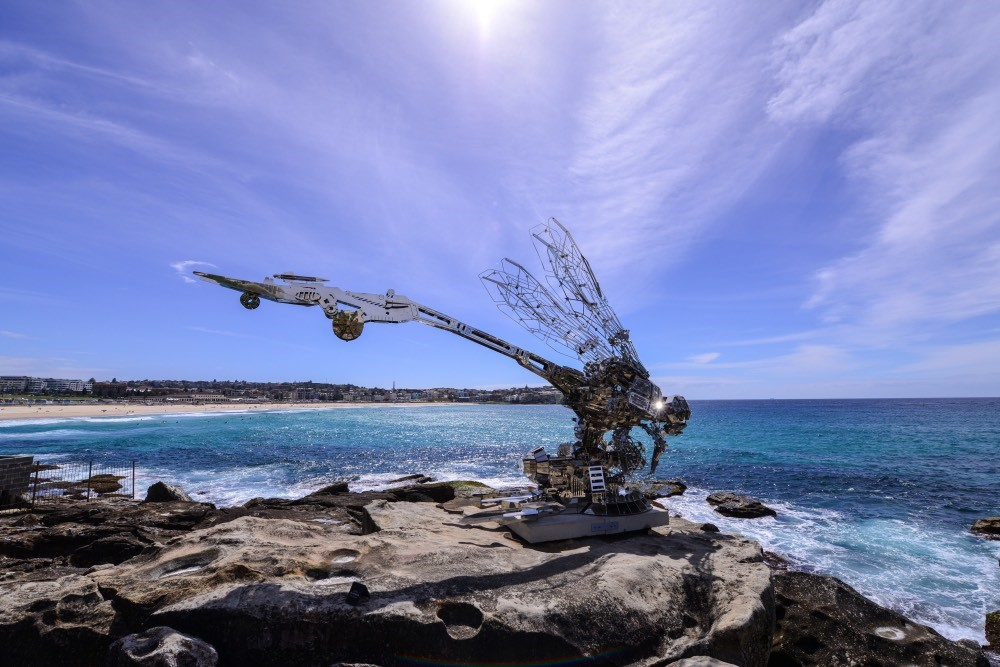 sculpture-by-the-sea-12