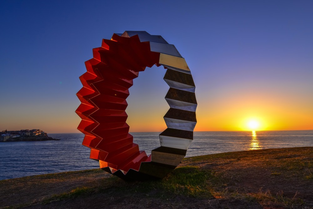 sculpture-by-the-sea-6