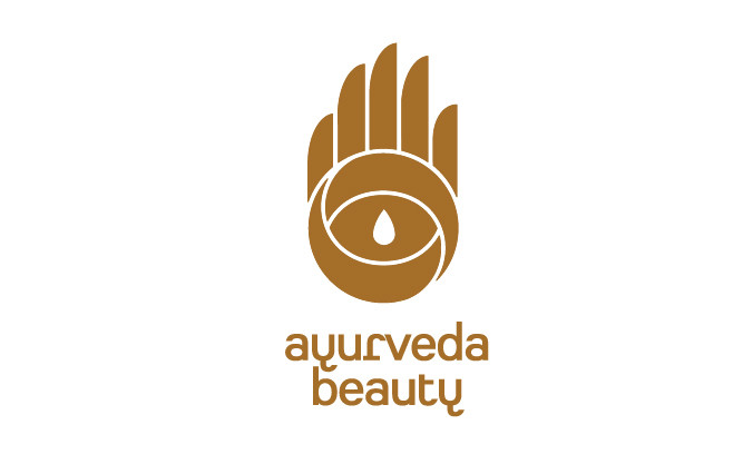 ayurveda-beauty