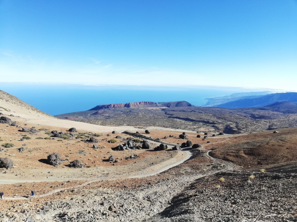 pico-del-teide-tenerife-vyhled